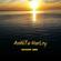 Love Of Sea, Summer Mix - 2021 by AnNiTa HarLey image