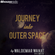 Journey Into Outer Space Episode 16 image