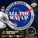 Master Pasha All The Way UP - 88.3 Centreforce DAB+ Radio - 11 - 08 - 2021 .mp3 image