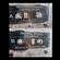 Michael Trance & Modern Romance - LA House Mixtape 1990s image