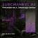 VS Subchannel #5  -mR_BLACk (11.19) image