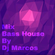 DJ Marcos mix bass house image