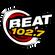The Beat 102.7 (EFLC) image