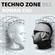 Techno Zone - 002 image