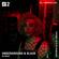 Underground & Black w/ DJ Beige - 31st March 2020 image