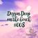 Diggin Deep #008 - DJ Lady Duracell image