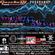 SYNTHETIC ELECTRONIC DREAMS Program67º (W29/2021) Session by Gazebo Dj TTM. image