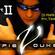 Dj Mafie Zouker_2 (Wakko Fest Mix) djRazOlAn Pro_Tanec image