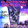 Electronic Hydration EP 002 pres. by Hydrosoul image