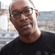 Ricky Morrison Drive Time Mix for Mi-Soul Radio Ronnie Herel 22-02-2016 image