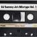 The Mixtape Vol. 1 Side B image