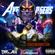 AVENGERS - TODAY'S HIP HOP AND R&B image
