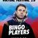 Bingo Players - 1001Tracklists Virtual Festival 2.0 image