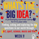 20170804 What's the Big Idea? Week 1 image