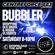 DJ Bubbler - 883.centreforce DAB+ - 10 - 10 - 2020 .mp3 image