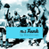 Nu Funk Vol 2 by Roosticman #Soul#Funk#Disco#Latin image