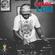 CODE Kool London Show ft Duoscience (18th January 2020) image