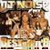 BEST OF R&B VOL 1 BY DJ NOISE image