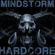 Mindstorm - Millenium and more image