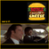 Royale With Cheese image
