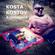 Kosta Kostov | Chilldance Mixtape | 2015 image