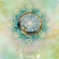 Manda - Elysium Island Promo Mix - 2016 image