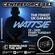 DJ Wattsie - 88.3 Centreforce DAB+ Radio - 12 - 05 - 2021 .mp3 image