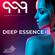 Deep Essence #26 Radio Marbella (October 2019) marbsradio.com image