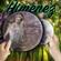 Himenez live from the Warehouse NY2020 image