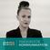 Bloggbevakning.se – bloggen som granskar influencers image