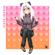 Hikari Sakai - Drum & Bass Roller Guest Mix image