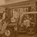 Kramos - 60 Minutes Of Reggae Vol.1 image