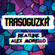 TRЯSOGUZKA #10 (Special Guest: Alex Morello) image