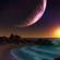 A Mystical Journey : Part 1 image