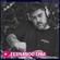 Fernando Chia @Doctaclub #086 image