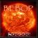 Bebop image