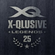 Thermus @ X-Qlusive Legends 2014 Warm-Up image