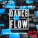 Danceflow Radio Show #5 by Creeps image