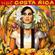 Costa Rica Seventeen! image