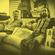 The Thread with Kamasi Washington (19/06/2020) image