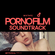 Porno Film Soundtrack Mixtape image
