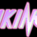 Djay Viking - Back 2 Electro (1.5)   image