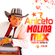 Aniceto Molina Mix By Imper DJ IM image