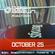 Dash Berlin - #DailyDash [Dash Goes Deep] - October 25 (2020) image