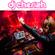 DJ CHERISH DEMO 1 (EDM/TOP 40s) image