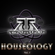 HOUSEOLOGY Sessions - ReaktorRoom.com Live! image