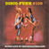 Disco-Funk Vol. 108 image