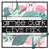 Aimee Clark February LIVEmix 2012 image