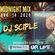 UR LIVE Midnight Mix (Victory 91.5 FM) S9 2020-Aug-14 image