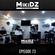MikiDZ Podcast Episode 73: I Am Not A Life Coach image